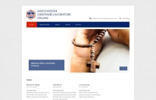 acli.lu associazioni cristiane dei lavoratori Italiani à lussemburgo