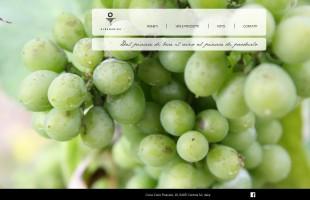 fattorialbamarina.com producteur de vin | produttore di vino