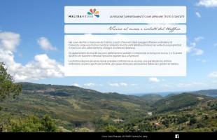 malidahouse.com chambre d'hôte et agriturismo – appartamenti di vacanza