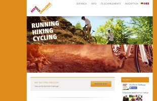 rr-challenge.lu red rock challenge : hiking – biking cycling