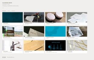 susanne-bode.com studio für visuelle Kommunikation