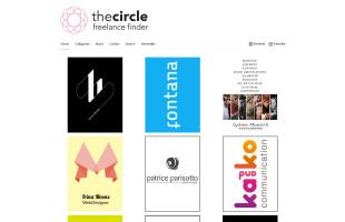 thecircle.lu premier site dédié aux indépendants à Luxembourg.